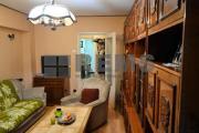 Apartament 3 camere decomandat, panorama deosebita, 71 mp