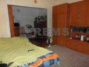 Apartament cu  2 camere in Centru, zona strazii 21 Decembrie, ideal birou, 45 mp