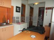 Apartament 3 camere decomandat, balcon, 50 mp,zona linistita