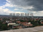 Penthouse pe 2 nivele in Andrei Muresanu