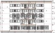 Apartament 2 camere, Buna Ziua, semifinisat