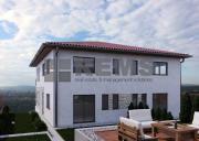 Casa de vanzare, 4 camere, Borhanci, panorama frumoasa