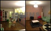 Apartament 3 camere, modern, constructie noua, zona Dorobantilor