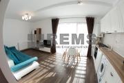 Apartament 2 camere semidecomandat, modern. c-tie noua zona Hasdeu