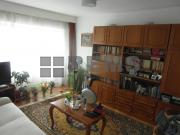 Apartament decomandat, 80 mp, 2 bai,etajul 2