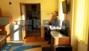 Apartament cu  2 camere in Centru, zona strazii 21 Decembrie, ideal birou, 41 mp