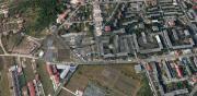 Teren de vanzare in Gheorgheni pentru bloc P+4