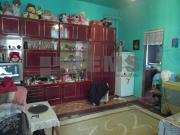 Apartament cu 1 camera in Centru, zona P-ta M.Viteazu, 40 mp, ideal birou