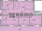 Apartament de lux, tip penthouse, zona Iulius Mall