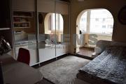 Apartament decomandat, 2 balcoane, 72 mp,mobilat