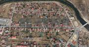 Teren de vanzare in cartierul Someseni pentru casa sau duplex