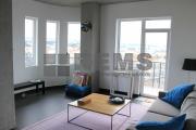 Apartament cu 3 camere in Centru, constructie noua, ultrafinisat, mobilat si utilat