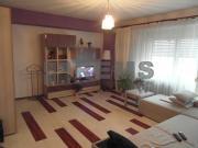 Apartament cu 2 camere in Gheorgheni langa Intersevisan