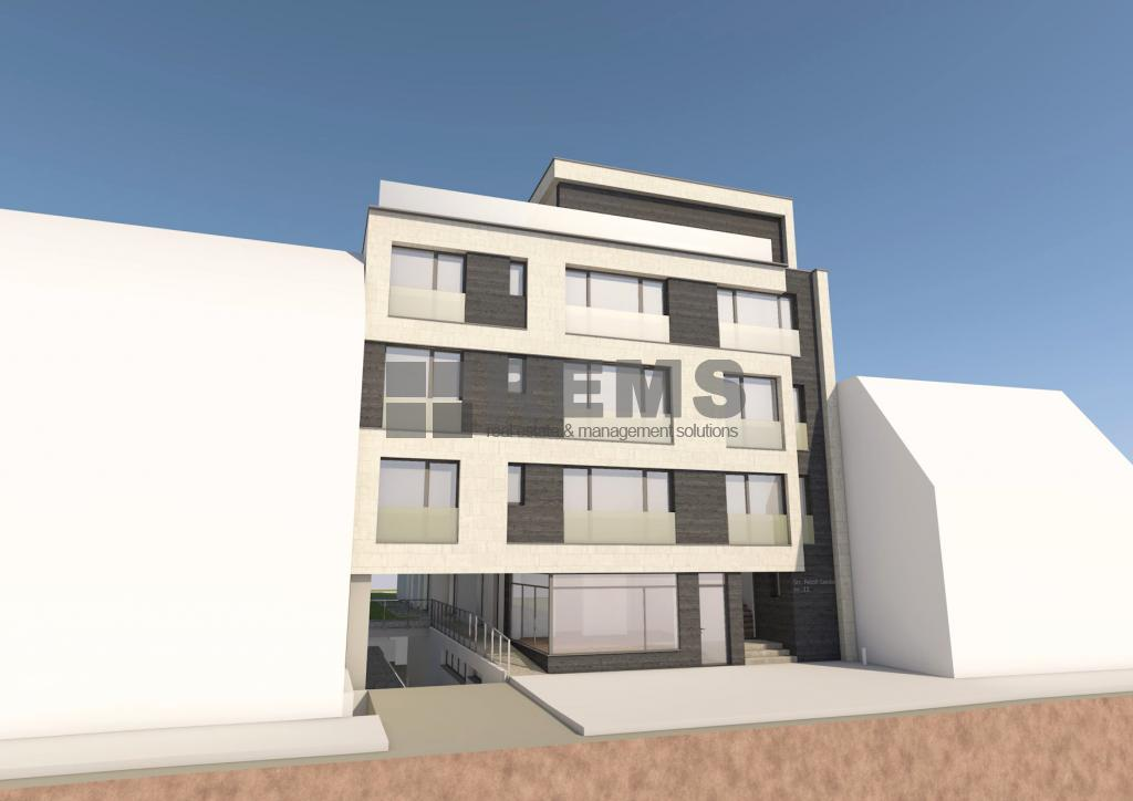 wohnung zum verkaufen cluj napoca rems 7676 rems imobiliare. Black Bedroom Furniture Sets. Home Design Ideas