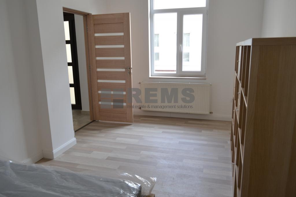 wohnung zum vermieten cluj napoca rems 7683 rems imobiliare. Black Bedroom Furniture Sets. Home Design Ideas