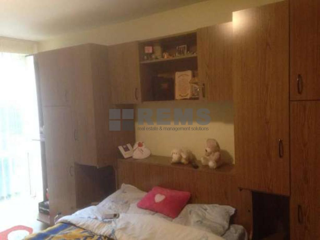 wohnung zum verkaufen cluj napoca rems 7716 rems imobiliare. Black Bedroom Furniture Sets. Home Design Ideas