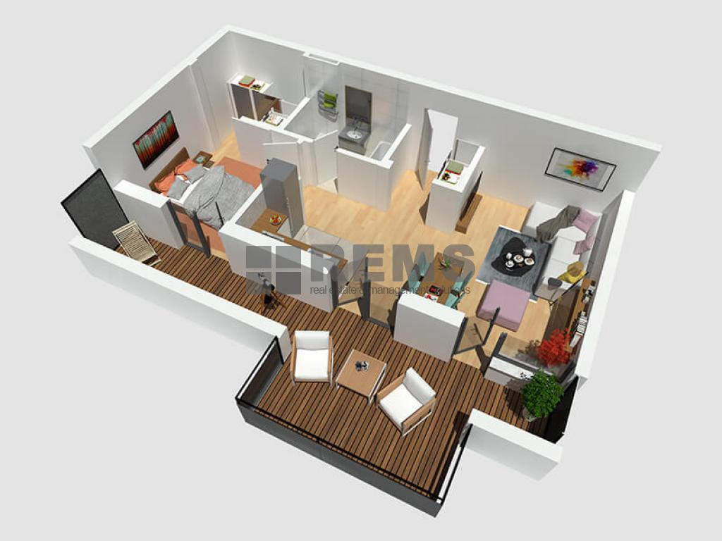 wohnung zum verkaufen cluj napoca rems 7742 rems imobiliare. Black Bedroom Furniture Sets. Home Design Ideas