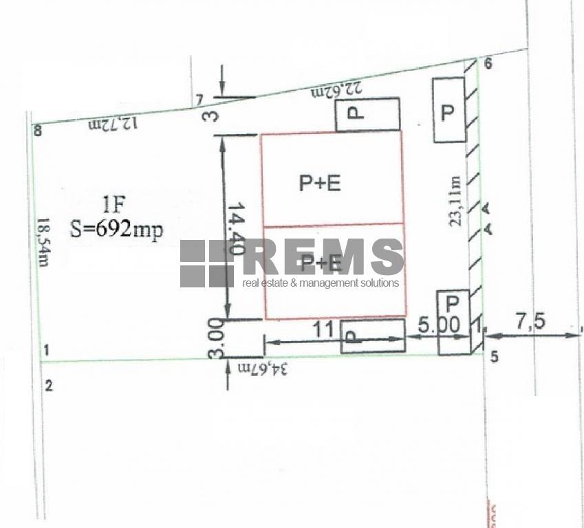 haus zum verkaufen cluj napoca rems 7767 rems imobiliare. Black Bedroom Furniture Sets. Home Design Ideas