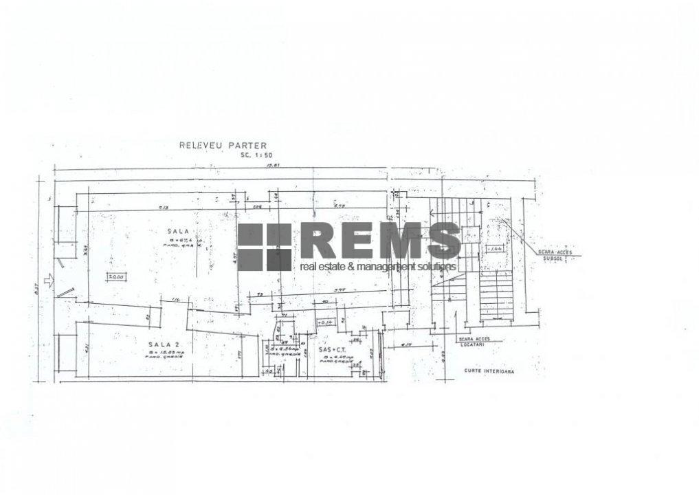 gewerbegeb ude zum vermieten cluj napoca rems 7768 rems. Black Bedroom Furniture Sets. Home Design Ideas