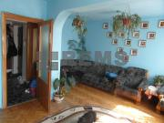 Apartament decomandat, zona verde, 72 mp, 2 bai