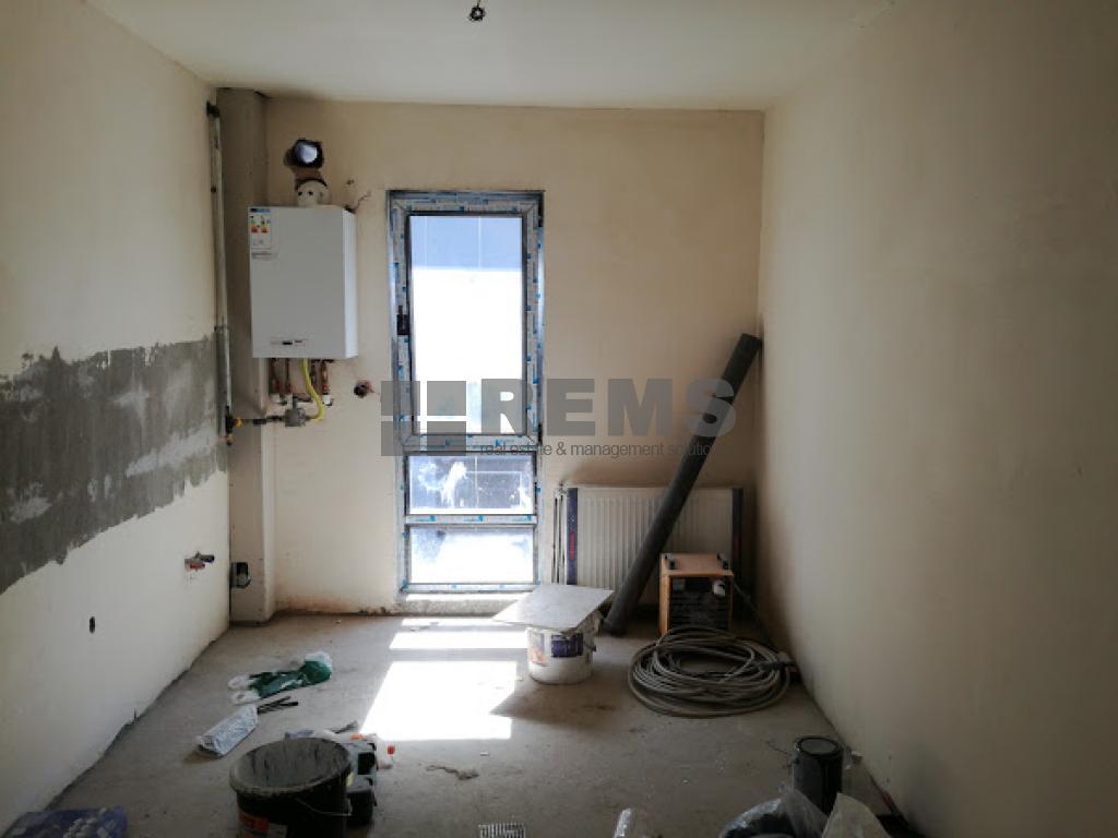 wohnung zum verkaufen cluj napoca rems 7846 rems imobiliare. Black Bedroom Furniture Sets. Home Design Ideas