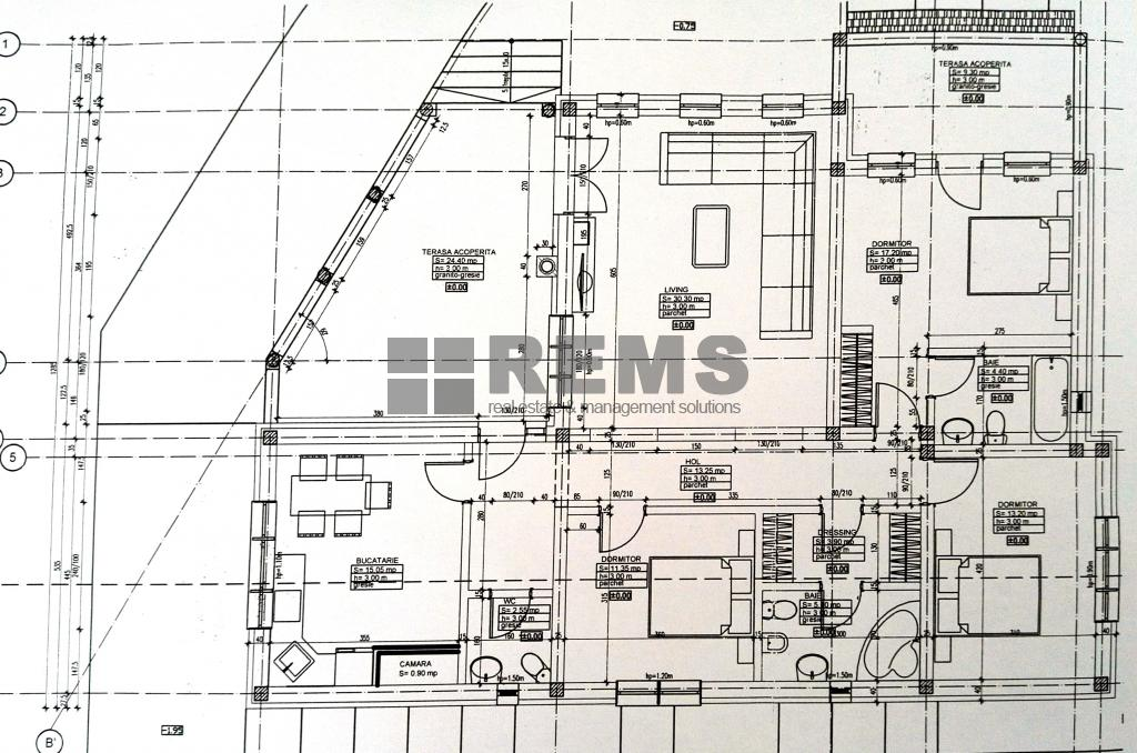 haus zum verkaufen cluj napoca rems 7933 rems imobiliare. Black Bedroom Furniture Sets. Home Design Ideas