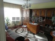 Apartament decomandat, etajul 6, 64 mp, garaj