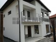 Duplex 3 camere, 105 mp, zona retrasa, Dambul Rotund