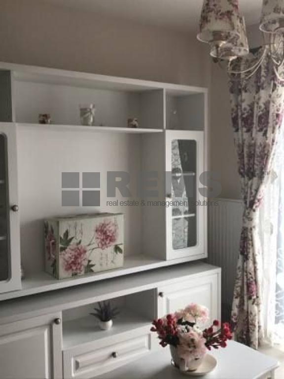 wohnung zum vermieten cluj napoca rems 8005 rems imobiliare. Black Bedroom Furniture Sets. Home Design Ideas