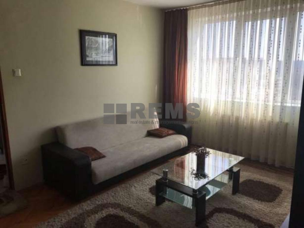 wohnung zum verkaufen cluj napoca rems 8150 rems imobiliare. Black Bedroom Furniture Sets. Home Design Ideas