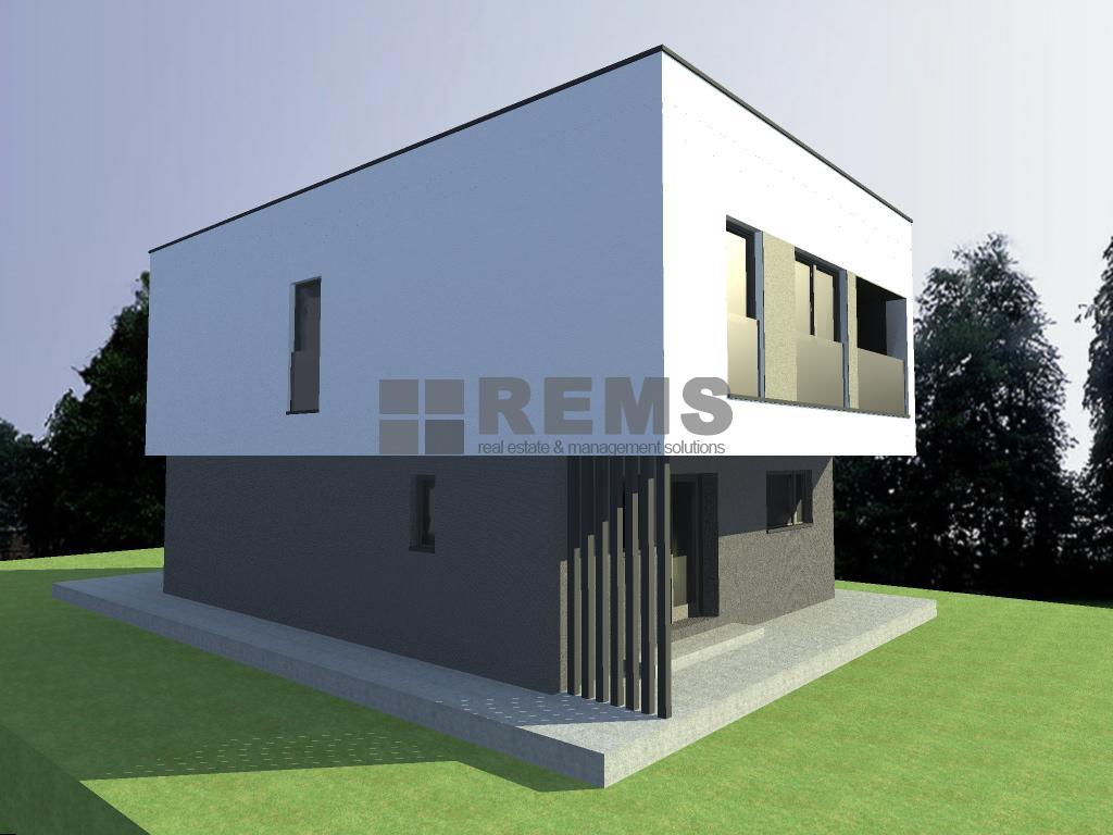 haus zum verkaufen cluj napoca rems 8303 rems imobiliare. Black Bedroom Furniture Sets. Home Design Ideas