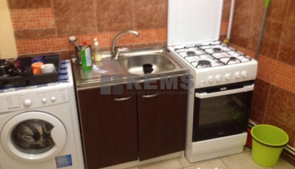 Apartament De Vanzare Cluj Napoca Rems 8410 Rems Imobiliare