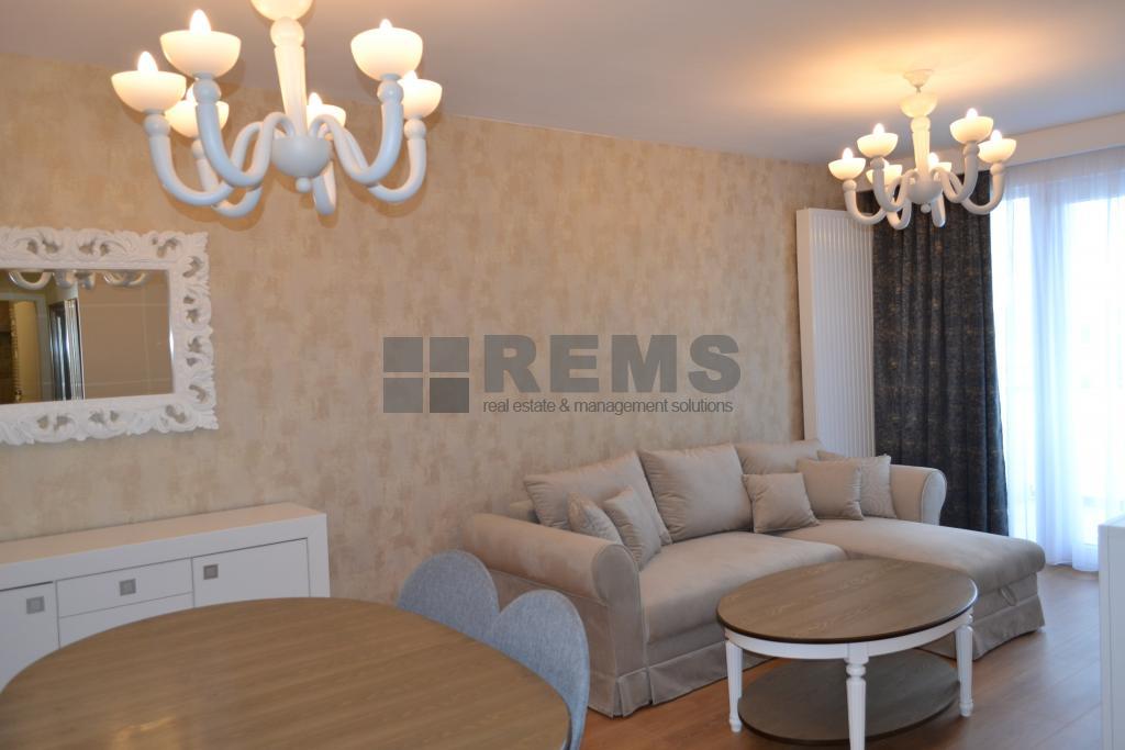 wohnung zum vermieten cluj napoca rems 8446 rems imobiliare. Black Bedroom Furniture Sets. Home Design Ideas