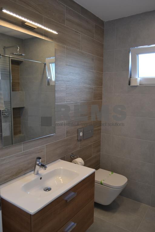 wohnung zum vermieten cluj napoca rems 8447 rems imobiliare. Black Bedroom Furniture Sets. Home Design Ideas
