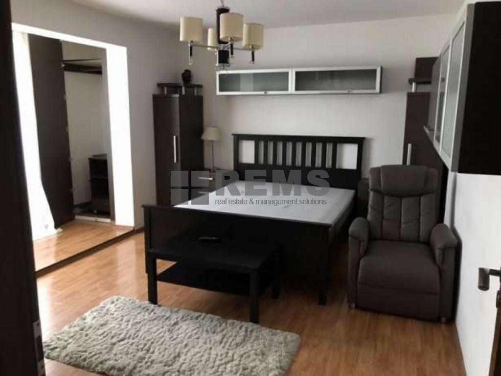 wohnung zum verkaufen cluj napoca rems 8528 rems imobiliare. Black Bedroom Furniture Sets. Home Design Ideas