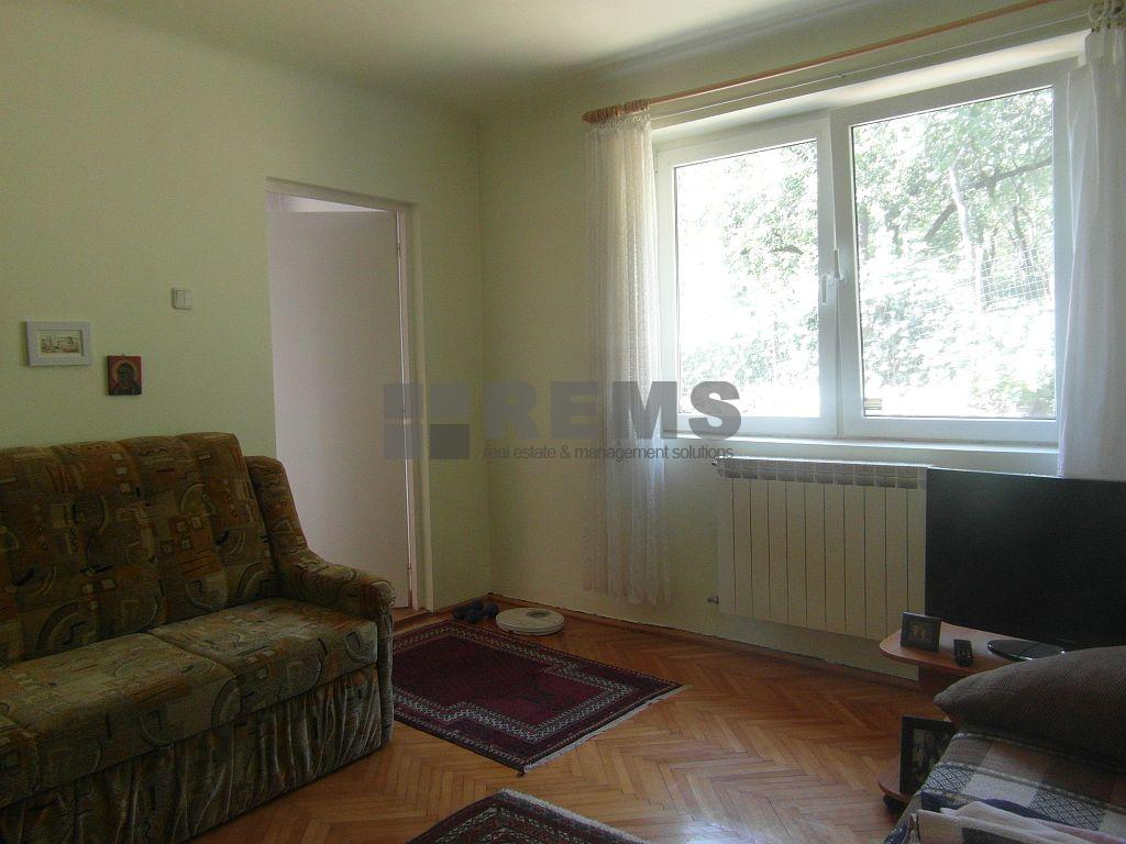 haus zum verkaufen cluj napoca rems 8616 rems imobiliare. Black Bedroom Furniture Sets. Home Design Ideas