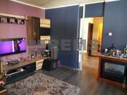 Apartament cu 4 camere, mobilat si utilat modern, zona retrasa, Grigorescu