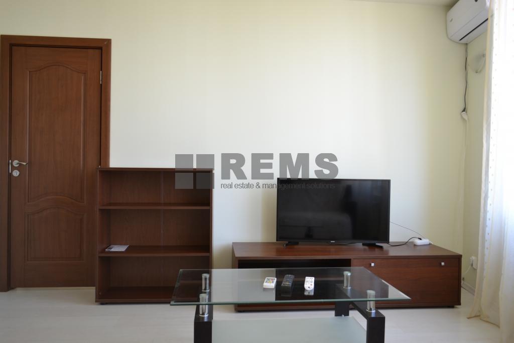 wohnung zum vermieten cluj napoca rems 8698 rems imobiliare. Black Bedroom Furniture Sets. Home Design Ideas
