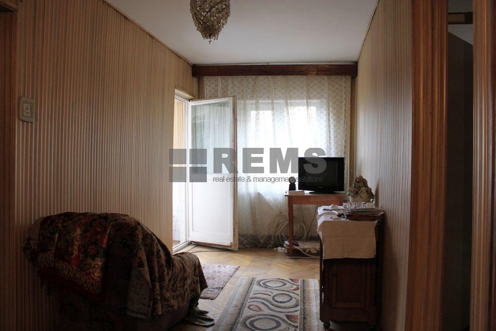 wohnung zum verkaufen cluj napoca rems 8822 rems imobiliare. Black Bedroom Furniture Sets. Home Design Ideas