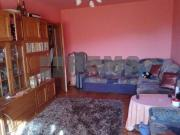 Apartament modern, 66 mp, 2 bai, parcare