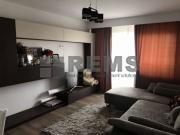 Apartament superfinisat, etajul 4, 65 mp, parcare