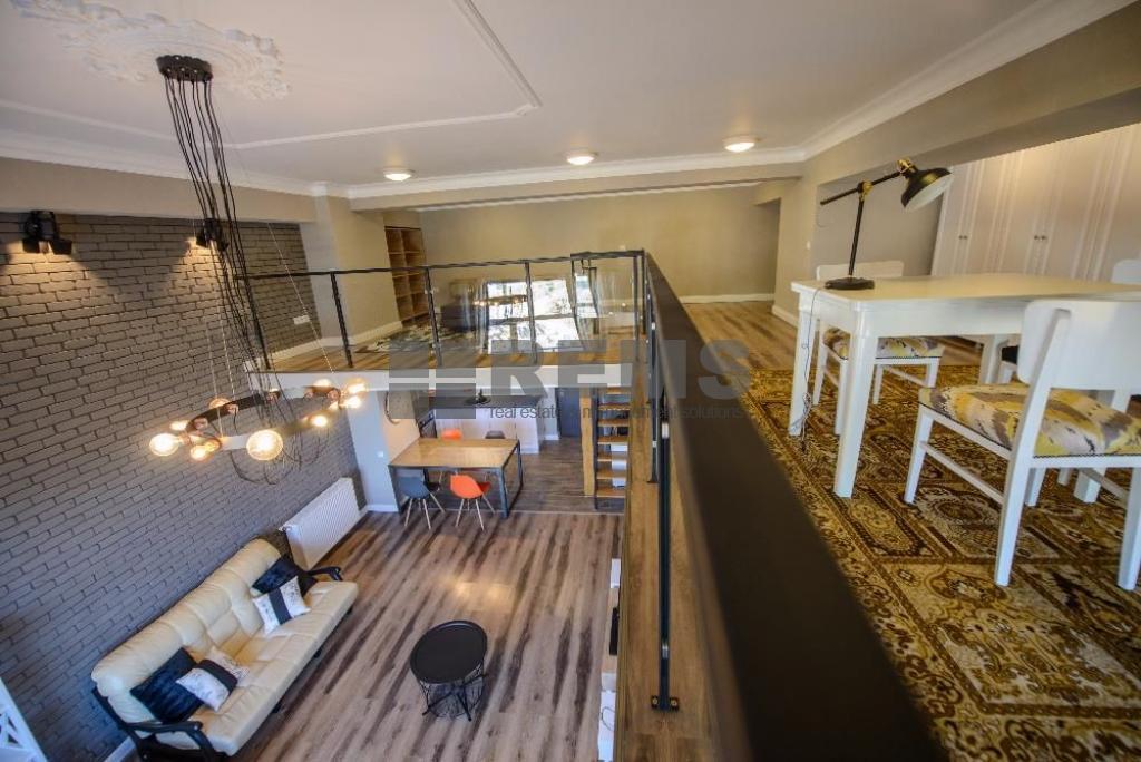wohnung zum vermieten cluj napoca rems 8881 rems imobiliare. Black Bedroom Furniture Sets. Home Design Ideas