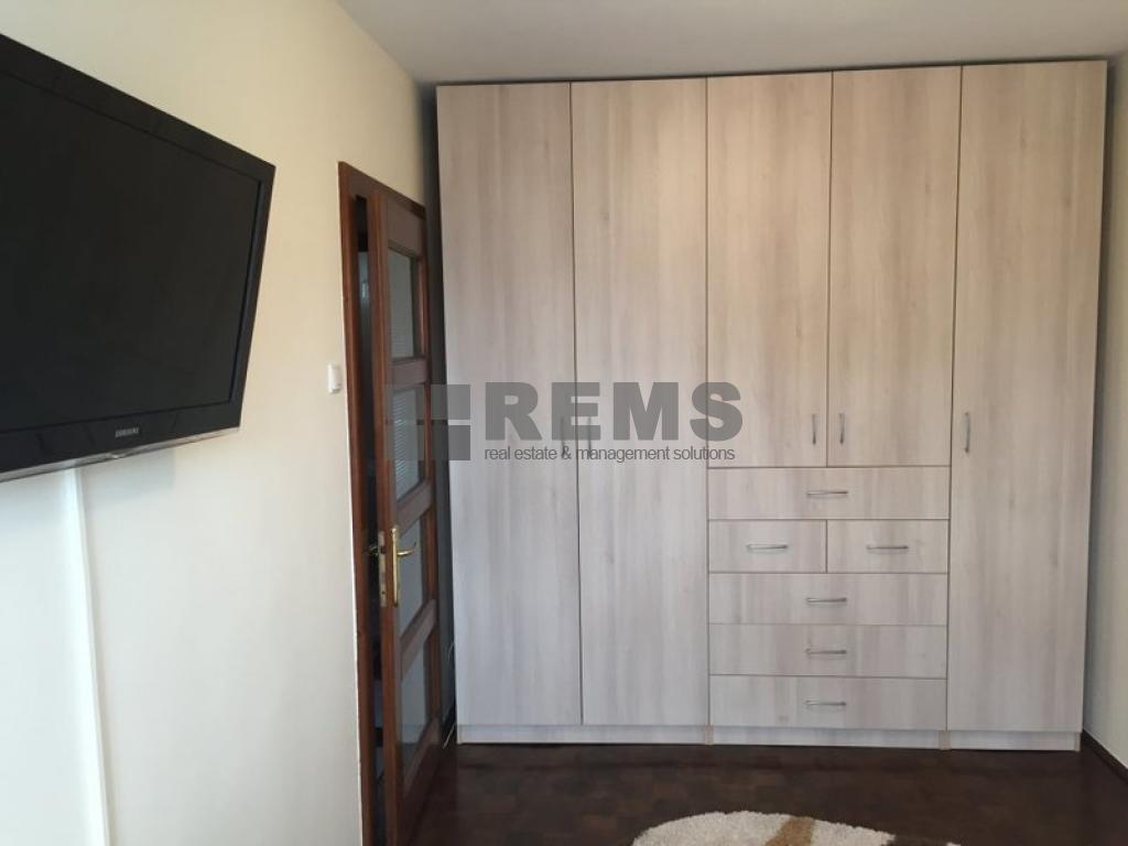 wohnung zum vermieten cluj napoca rems 8922 rems imobiliare. Black Bedroom Furniture Sets. Home Design Ideas