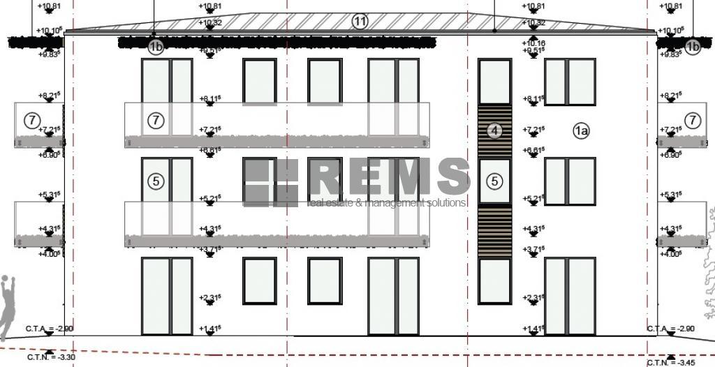 wohnung zum verkaufen cluj napoca rems 8949 rems imobiliare. Black Bedroom Furniture Sets. Home Design Ideas