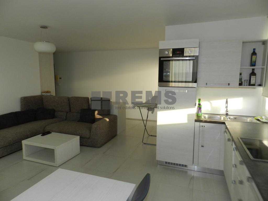 wohnung zum verkaufen cluj napoca rems 8956 rems imobiliare. Black Bedroom Furniture Sets. Home Design Ideas