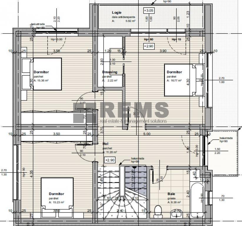 haus zum verkaufen cluj napoca rems 9057 rems imobiliare. Black Bedroom Furniture Sets. Home Design Ideas