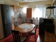Apartament decomandat, panorama deosebita, mobilat, 53 mp