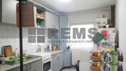 Apartament decomandat, 2 parcari, 2 balcoane, 68 mp
