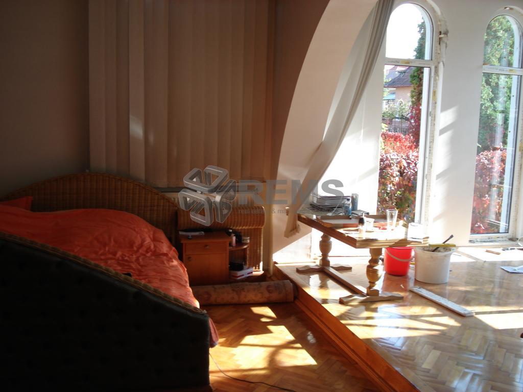 Casa inchiriere pentru birou