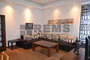 Apartament cu 3 camere, lux in villa, zona Centrala